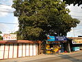 0189jfFunnside Highways Sunset Barangay Caloocan Cityfvf 14.JPG