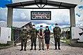 01 07 2020 - Ministro da Defesa acompanha os trabalhos da operação COVID 19 em Roraima (50877651626).jpg