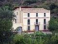 01 Granja Soler (Can Gener), carretera de Sant Cugat.jpg
