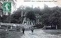 02-Haramaont-Prieuré de l'ancienne abbaye-1912.JPG