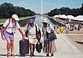 02.08a.MLK.MOW.WDC.23August2003 (9505091878).jpg