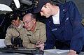 020117-N-9769P-010 Chief of Naval Operations.jpg