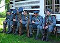 02014 Regiments of Austria-Hungary - Polnische Legionen, Sanok.JPG