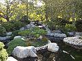 023 Balboa Park Japanese Garden.JPG