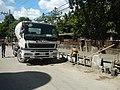 0246jfOld Matandang Balara Holy Spirit (C.O.A.) Commonwealth Avenue Quezon Cityfvf 13.jpg