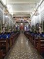 0279 jfSaint Francis Church Tree Meycauayan Heritage Belfry Bulacanfvf 05.JPG