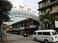 0286jfCaloocan City Rizal Avenue La Loma Cemetery Landmarksfvf 56.JPG