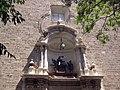 028 Església de Sant Martí (València), portada principal.JPG