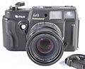 0290 Fuji Professional GS690III (5461171245).jpg