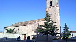 03-Iglesia de Santiago el Mayor de Minaya.jpg