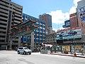 0322jfSanta Cruz Escolta Binondo Streets Manila Heritage Landmarksfvf 02.JPG