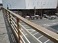 03310jfChurches Buildings West North Avenue Roads Edsa Barangays Quezon Cityfvf 07.JPG