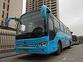 03395D at Dongzhao Depot, 20180403 104843.jpg