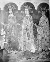 033 - Bogdan cel Orb, Stefanita, Petru Rares.jpg