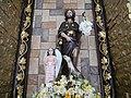 03510JfBaliuag Hinukay Chapels Palazan Pampangafvf 10.JPG