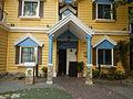 03904jfChurches Buildings West North Avenue Roads Edsa Barangays Quezon Cityfvf 03.JPG