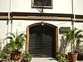 03987jfIntramuros Manila Landmarksfvf 01.jpg