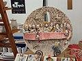 03 Valladolid 2013 Feria Ceramica Lou.jpg