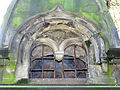 041012 Orthodox cemetery in Wola - 21.jpg