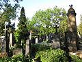 048 Vyšehradský Hřbitov (cementiri de Vyšehrad).jpg