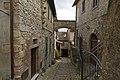 05029 San Gemini TR, Italy - panoramio - trolvag (1).jpg
