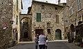 05029 San Gemini TR, Italy - panoramio - trolvag (5).jpg