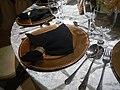 0571jfRefined Bridal Exhibit Fashion Show Robinsons Place Malolosfvf 28.jpg