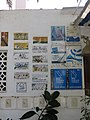 057 Espai sociocultural del passeig de la Ribera (Sitges), Club de Mar.jpg