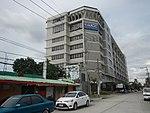 06185jfWCC Aeronautical & Technical Colleges North Manilafvf 14.jpg