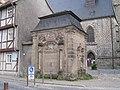 06484 Quedlinburg, Germany - panoramio (9).jpg