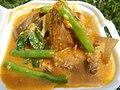 06714jfCuisine Foods Kare-kare Kaldereta Bagoong Baliuag Bulacanfvf 08.jpg