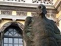 073 Ròmul Bosch i Alsina, de Robert Krier.jpg