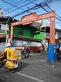 07602jfCaloocan City Sangandaan Barangays Roads SM Landmarksfvf 11.jpg