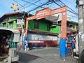 07602jfCaloocan City Sangandaan Barangays Roads SM Landmarksfvf 12.jpg