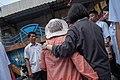 08.26 總統視察嘉義縣布袋觀光碼頭商圈及排水工程 (42458722360).jpg
