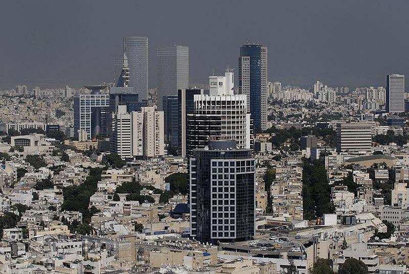 080718 Tel Aviv (01).jpg