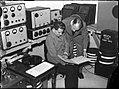09-16-1946 00261 Eduard van Beinum en Victor Olof (11465516473).jpg