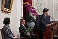 09.05 臺南市長賴清德致詞時感謝總統對他的肯定及信任 (36641044900).jpg