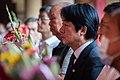 09.06 副總統出席「2020全國義民祭」 (50310319918).jpg