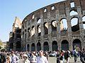 09700 - Rome - Colosseum (3506614666).jpg