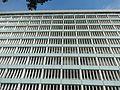 09803jfUnited Nations Avenue Medical Center Manila Ermita Manilafvf 16.jpg