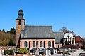0 Moulbaix - Église St-Sulpice et chapelle seigneuriale (1).jpg