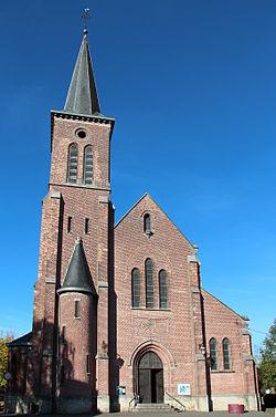 0 Walhain - Église Notre-Dame (1).JPG