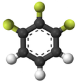 1,2,3-trifluoro-benzene3D.png