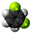 1,3-Difluorobenzene-3D-spacefill.png