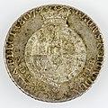 1-6 Thaler 1807 Georg III (rev)-2456.jpg