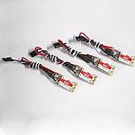1-Pcs-BLHeli-12A-Brushless-High-Speed-ESC-OneShot125-2-4S-For-FPV-Quadcopter-Mini-Quadcopter(1).jpg