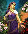 1-indian-painting-woman.jpg