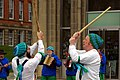 1.1.16 Sheffield Morris Dancing 125 (23482443643).jpg
