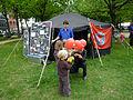 1. Mai 2012 Klagesmarkt082.jpg